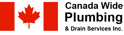 Canada Wide Plumbing & Drain Services Inc.